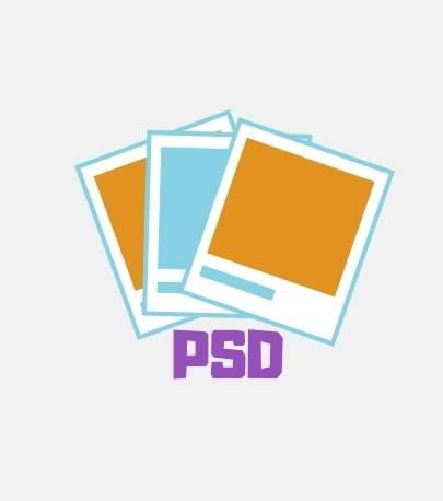 Imagens Photoshop