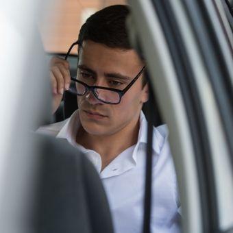 Fabio Kane